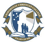 Lighthouse Christian College Cranbourne Point Cook