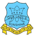 Our Ladys Catholic Primary School Sunshine Sunshine