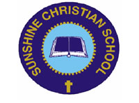 Sunshine Christian School Sunshine North