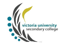 Victoria University Secondary College St Albans