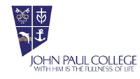 John Paul College - Melbourne School