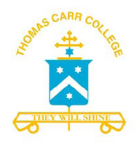 Thomas Carr College - Melbourne School