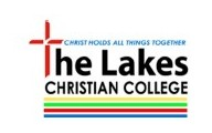 The Lakes Christian College - Melbourne School