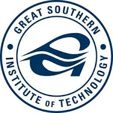 Great Southern Institute of Technology - Melbourne School