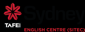 Sydney Institute English Centre SITEC Tafe NSW - Melbourne School