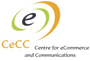 Centre for eCommerce and Communications - Melbourne School