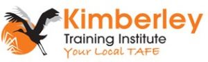 Kimberley Training Institute - Melbourne School