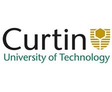 School of Computing - Curtin University of Technology - Melbourne School
