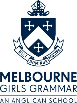 Melbourne Girls Grammar - Melbourne School